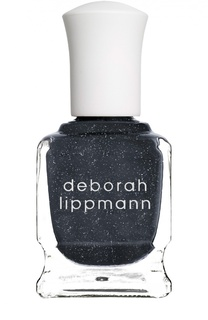 Лак для ногтей Express Yourself Deborah Lippmann