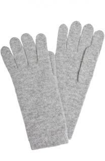 Перчатки Johnstons Of Elgin