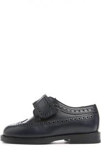 Туфли Gallucci
