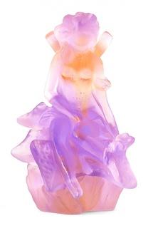 Скульптура Fairy Iris Daum