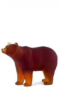 Скульптура Bear Daum