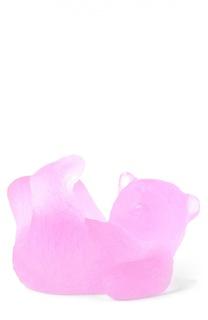 Скульптура Bear Cub Daum