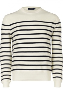 Пуловер джерси Polo Ralph Lauren