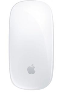 Мышь Apple Magic Mouse 2 Apple