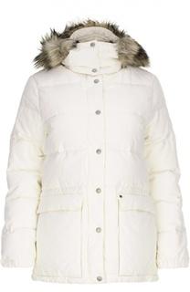 Куртка с капюшоном Denim&Supply by Ralph Lauren