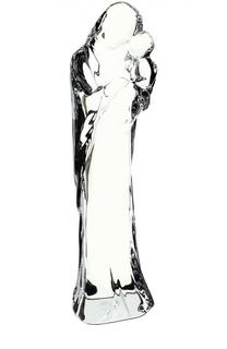 Скульптура Nativite Baccarat
