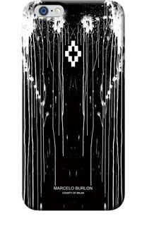 Чехол San Lorenzo для iPhone 6/6s Marcelo Burlon