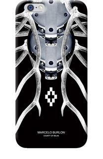 Чехол Tronador для iPhone 6/6s Marcelo Burlon