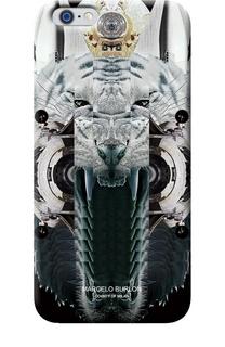 Чехол Rawson для iPhone 6/6s Marcelo Burlon