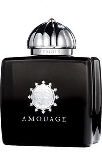 Парфюмерная вода Memoir Amouage