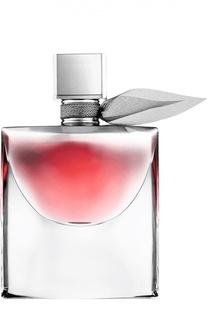 Парфюмерная вода La vie est belle L'Absolu de Parfum Lancome