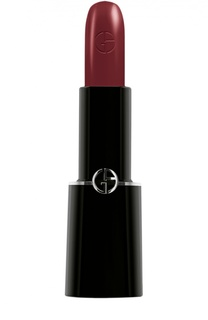 Помада для губ Rouge DArmani Sheers, оттенок 604 Giorgio Armani