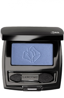 Тени Ombre Hypnôse Mono — Fresh and Luminous, P203 Sable Enchanté Lancome
