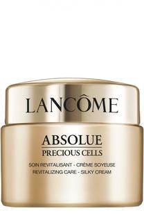 Преображающий крем с тающей текстурой Absolue Precious Cell Lancome