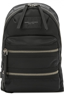 Рюкзак Nylon Biker Mini Marc Jacobs