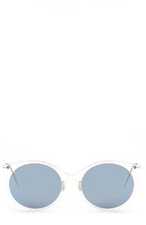 Солнцезащитные очки J.Lindeberg