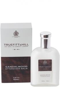 Бальзам после бритья Sandalwood Truefitt&Hill Truefitt&Hill