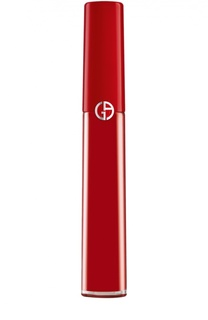 Блеск для губ Lip Maestro 414 Giorgio Armani