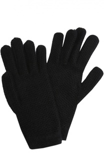 Трикотажные перчатки Inverni