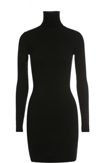 Вязаное платье Dolce & Gabbana