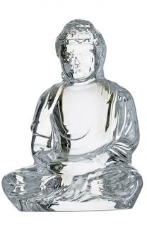 Скульптура Little Buddha Baccarat
