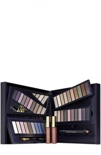 Набор макияжа Color Portfolio Estée Lauder
