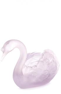 Скульптура Лебедь Daum
