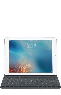 "Клавиатура Smart Keyboard для iPad Pro 9.7"" RUS Apple"