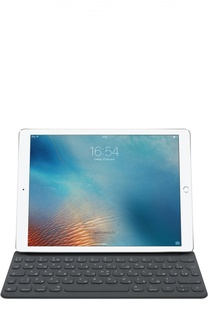 "Клавиатура Smart Keyboard для iPad Pro 12.9"" RUS Apple"