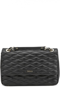 7e59a11ef684 Женские кожаные сумки стеганые – купить в Lookbuck