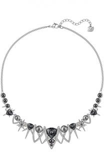 Ожерелье Fantastic Swarovski
