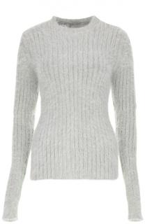 Вязаный свитер Francesco Scognamiglio