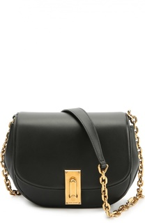 Сумка West End The Jane на цепочке Marc Jacobs
