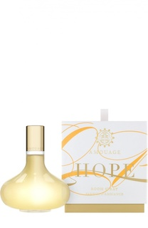Аромат для дома Hope Amouage