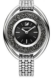 Наручные часы Crystalline Oval Swarovski