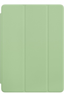 "Чехол-обложка Smart Cover для iPad Pro 9.7"" Apple"