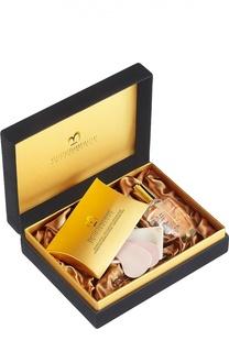 Королевский набор Golden Caviar Bellefontaine