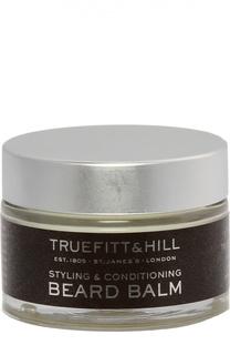 Моделирующий и кондиционирующий бальзам для бороды Truefitt&Hill Truefitt&Hill