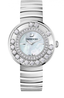 Наручные часы Lovely Crystals Swarovski