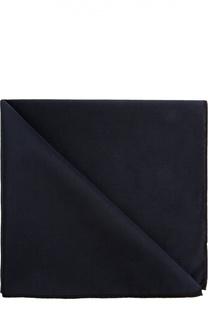 Платок Tom Ford