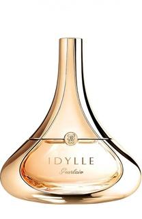 Парфюмерная вода Idylle Guerlain