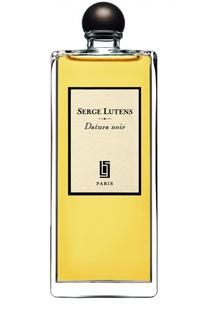 Парфюмерная вода Datura Noir Serge Lutens