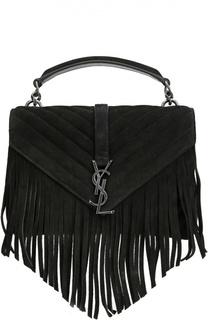 f9759a489e77 Купить женские сумки замшевые в интернет-магазине Lookbuck ...