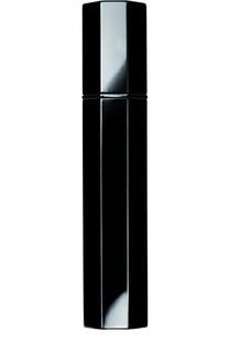 Дорожный набор Iris Silver Mist Serge Lutens