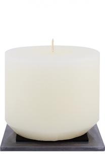 Парфюмированная свеча Pour le Matin Maison Francis Kurkdjian