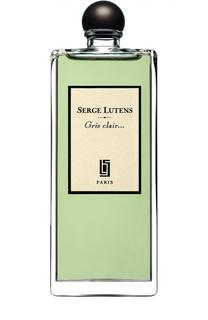 Парфюмерная вода Gris Clair Serge Lutens