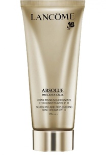 Крем для рук Absolue Lancome