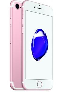 iPhone 7 128GB Apple