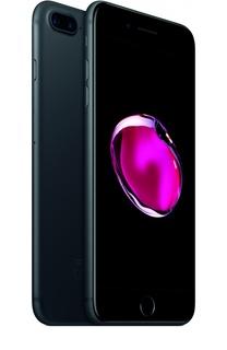 iPhone 7 Plus 256GB Apple