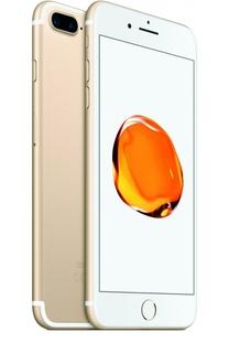 iPhone 7 Plus 128GB Apple